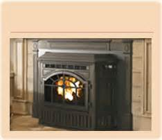fireplace stoves inserts gas wood pellet ma ri