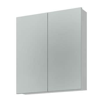spiegelkast badkamer 60 cm gamma bruynzeel spiegelkast 2 deurs 60 cm kopen