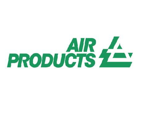 air products and chemicals (s) pte ltd | nrgedge