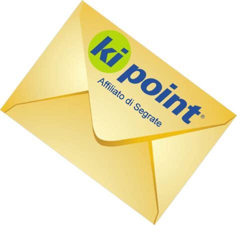 ufficio postale segrate servizi postali kipoint segrate