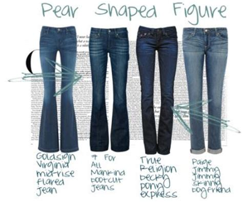 how to dress the pear shaped body type when you re over 40 best clothes for a pear shaped body style wile