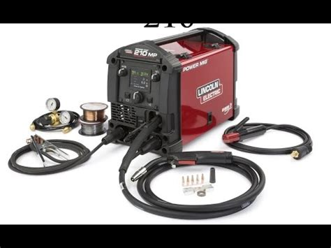 lincoln pro mig 180 welder how to save money and do it