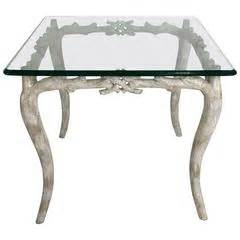 cube lit side table pair of interior lit acrylic cube side tables for sale at