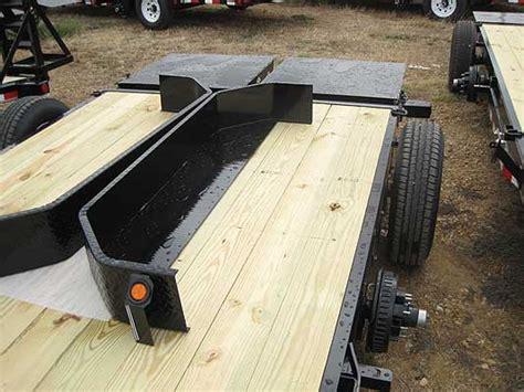 princess auto boat trailer fenders aluminum diamond plate tandem trailer fenders best