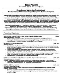 executive resume writing service free resume writing health symptoms and cure