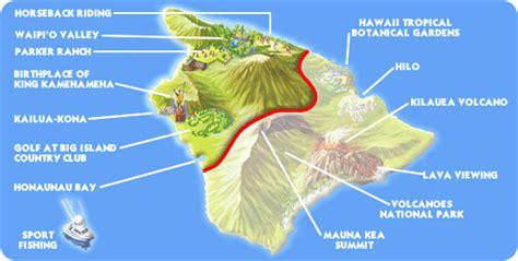 Black Sand Beach Big Island by Kona Hawaii Must See Highlights