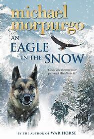 an eagle in the snow books 싸니까 믿으니까 인터파크도서