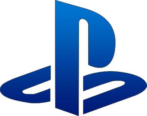 ps3 symbol logo