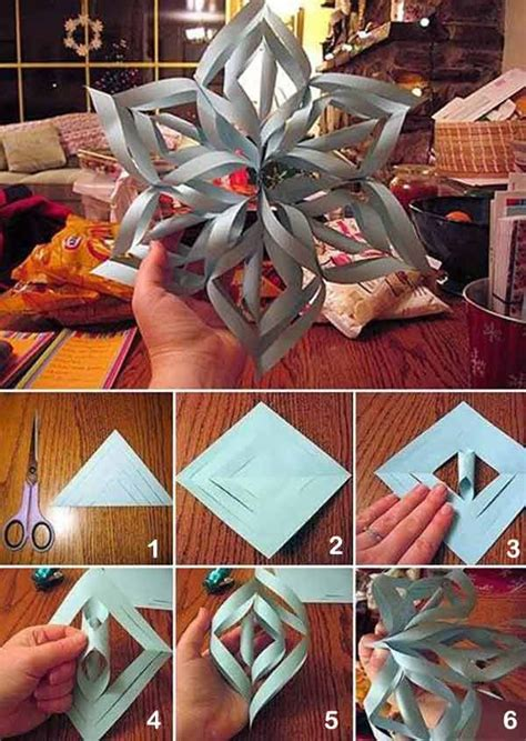 How To Make Decorations by 1000 Ideas About Easy Decorations On