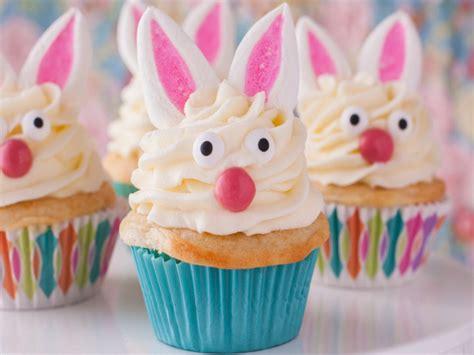 fun easter treats and easter snacks for kids genius kitchen