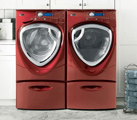 ge profile washer and dryer ge profile washer dryer reviews ge washer ratings ge top load washer profile and dryer reviews