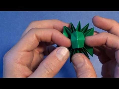 Origami Stress Reliever - 17 best images about origami by shafer on