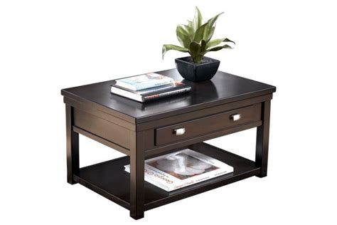 25 Best Ideas About Ashley Furniture Showroom On Coffee Table Showroom
