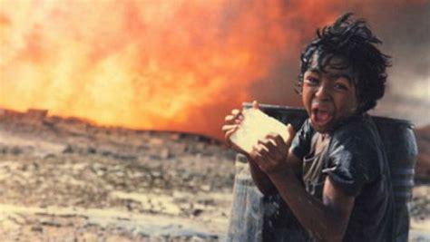 film semi iran films in focus the runner part of tiff series on
