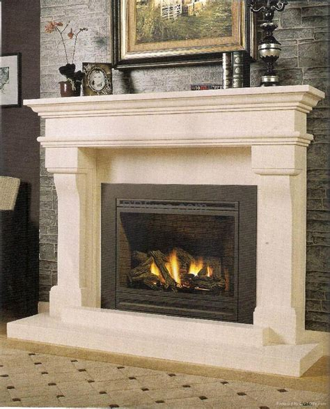 marble mantel fireplace marble fireplace mantels fp065ce bb hong kong