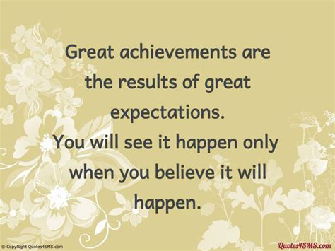 themes in great expectations quotes 11 best great expectations images on pinterest
