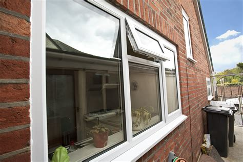 awning window prices casement windows kent casement window prices upvc windows