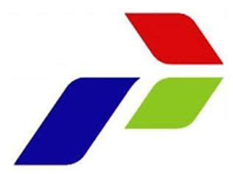 Emblem Logo Tersformen Warna Kuning fauna laut richocean indonesia