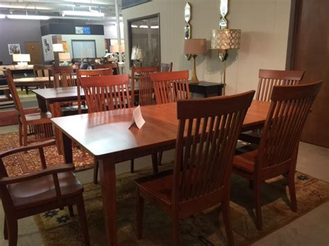 amish dining room sets 28 dining room sets amish dining santiago mission
