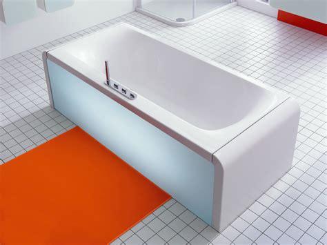 Ideal Standard Freistehende Badewanne by Ideal Standard Moments Badewanne Materialvalg For