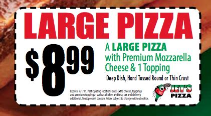 Coupons For Papa Johns   2017   2018 Best Cars Reviews