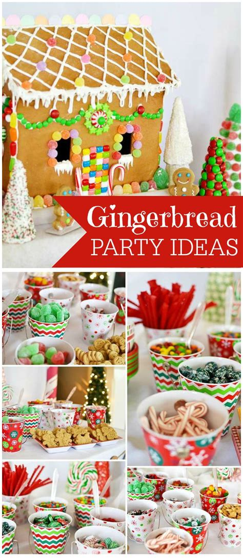 house party ideas 25 best ideas about bounce house parties on pinterest bounce house birthday bounce