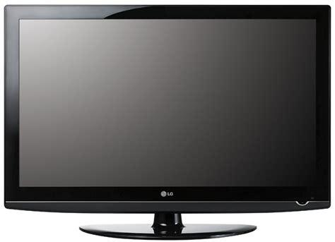lg tv shoppingblog lg plasma tv