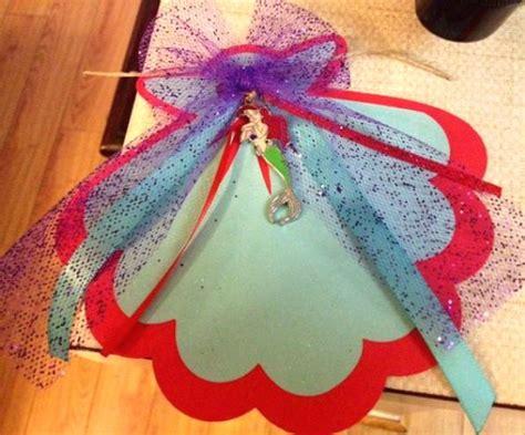 Mermaid Themed Invitations 365 Days Of Crafts - mermaid birthday ideas pink lover