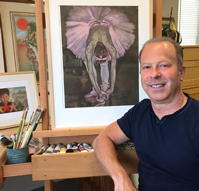 john dispenza global journeys awakening the creative spirit within