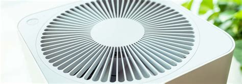air purifiers  work myths  facts debunked