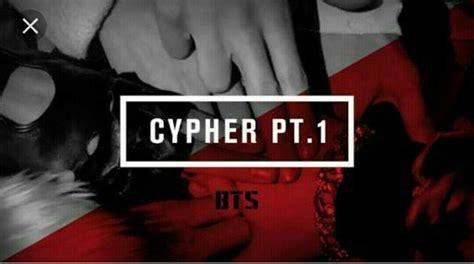 bts cypher 4 best bts cypher k pop amino
