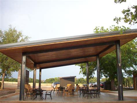 pavillon modern classic modern pavilion search larimer