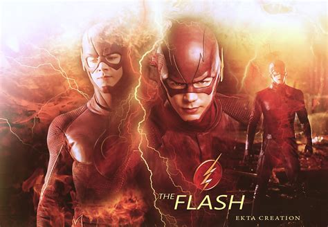 the flash fan the flash fan by ektapinki on deviantart