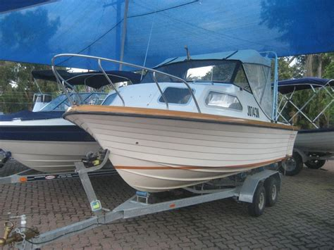 boats for sale central ma used boat parts for sale ma half cabin boats for sale