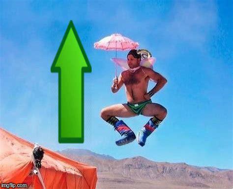 bad photoshop presents..the upvote fairy imgflip