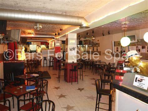 bars for sale in spain music bar for sale in benalmadena malaga spain bars