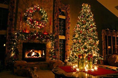 grande living 12 days of christmas artificial tree or