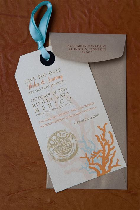 best 25 wedding save the dates ideas on pinterest save the date