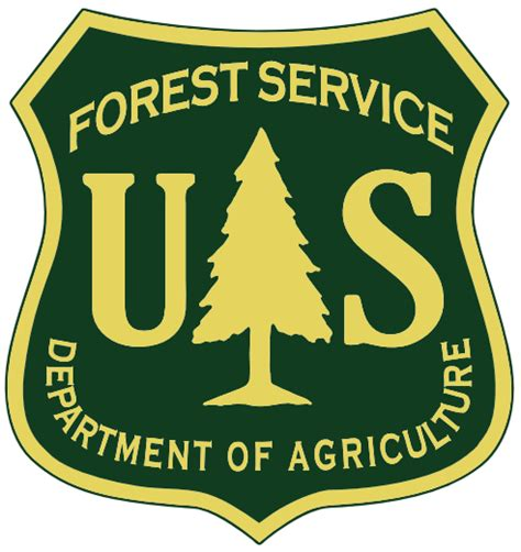 us service us forest service outreach notices columbia gorge ecology institute