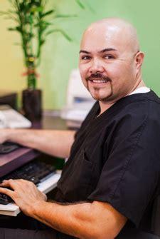 dental staff orange ca main dental care