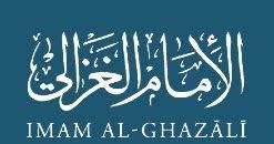 kutipan kata kata bijak imam al ghazali
