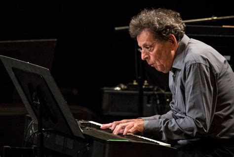 how to compose a minimalist writing a minimalist of philip glass style