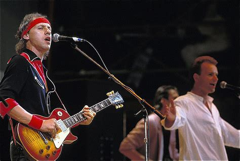 best songs of dire straits top dire straits songs of the 80s