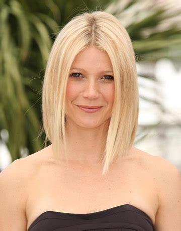 sarı küt saç modelleri 2013 | bakımlı kadın