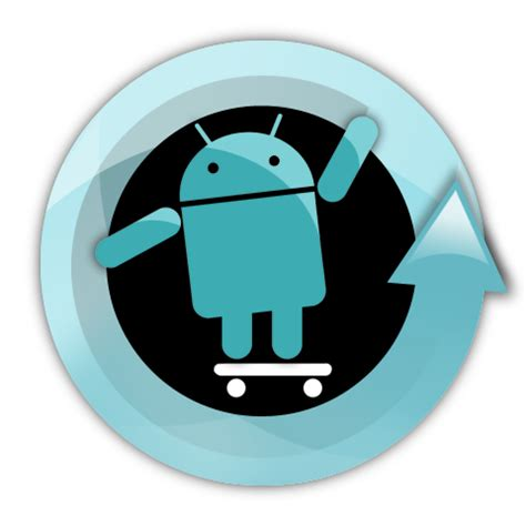 top 10 reasons to install cyanogenmod on your android device - Android Cyanogenmod