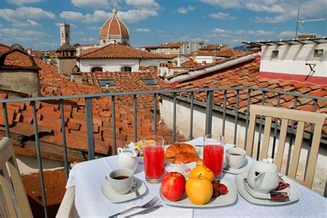 best breakfast in florence italy 35 best images about florence ancient italy on