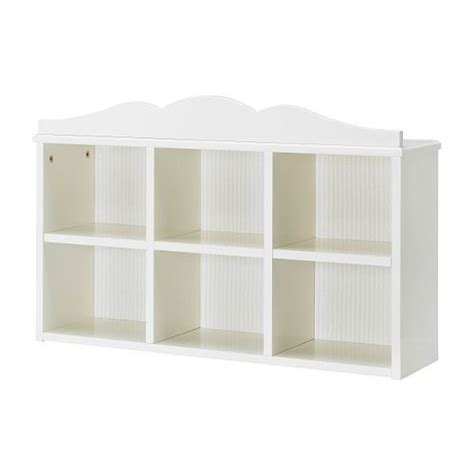 storage cubby ikea 40 for the home