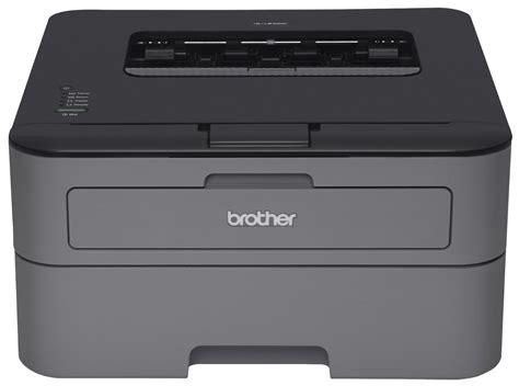 Printer Laser Monokrom monochrome laser printer only 49 99 lowest price