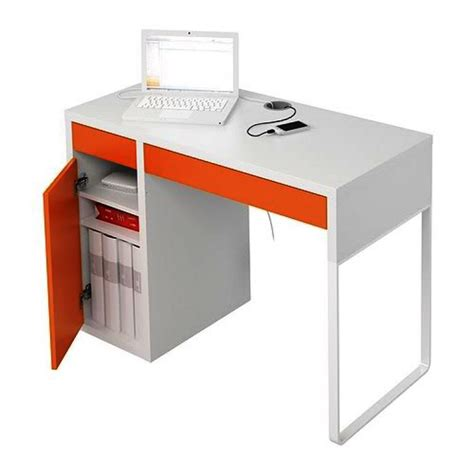 ikea kid desk desks ikea home decor ikea best ikea desk