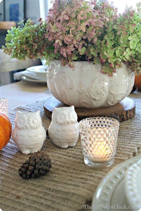 walmart fall decor owl salt and pepper shakers walmart holidays fall decor